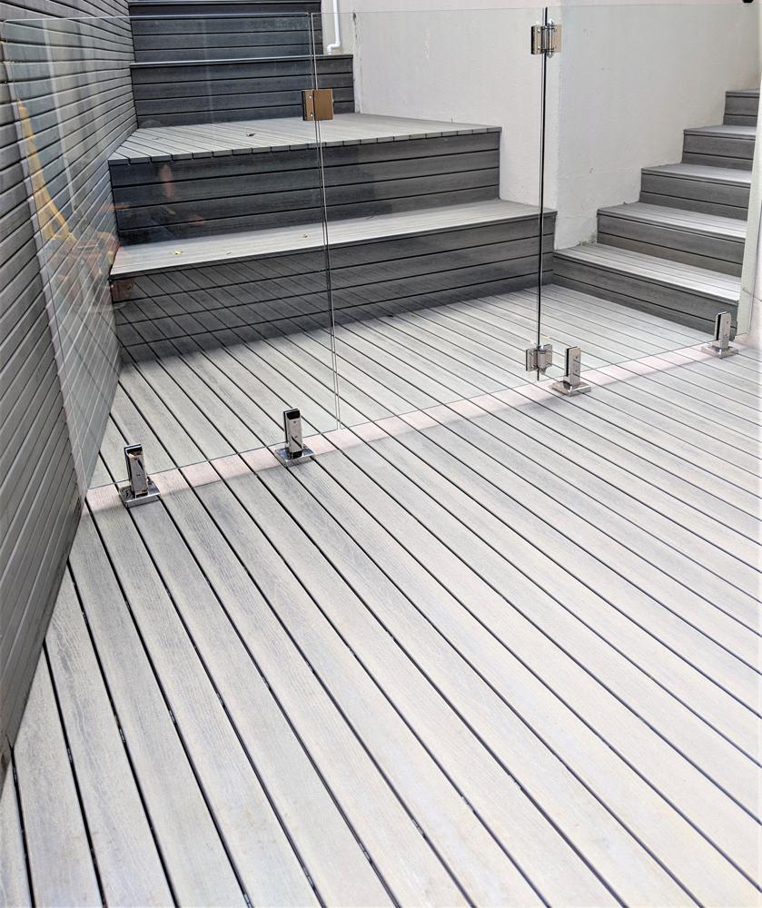 decking-installation1