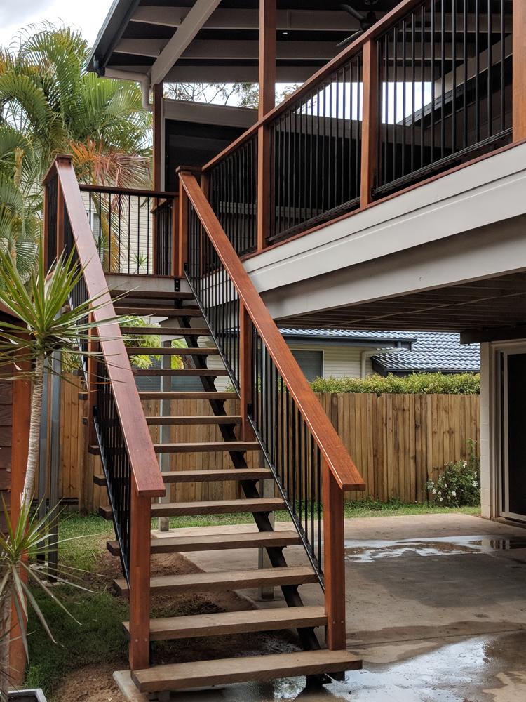 decking-installation2