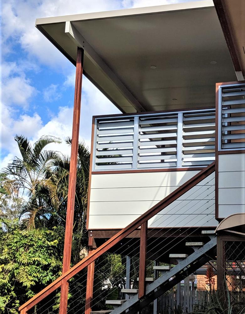 decking-installation3