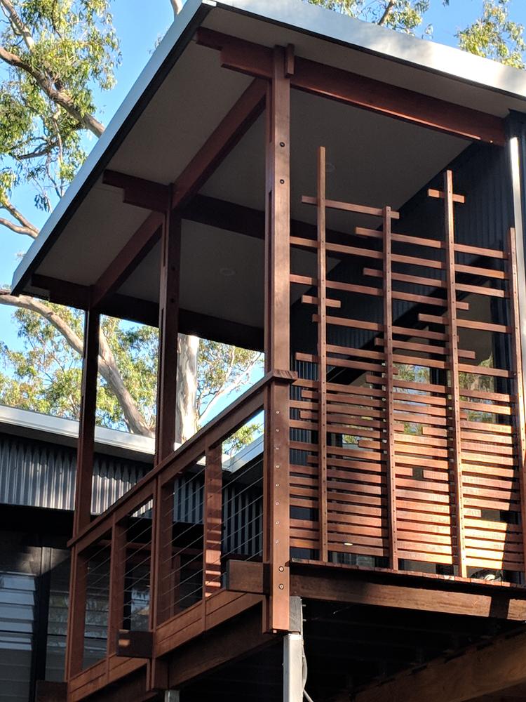 decking-installation4