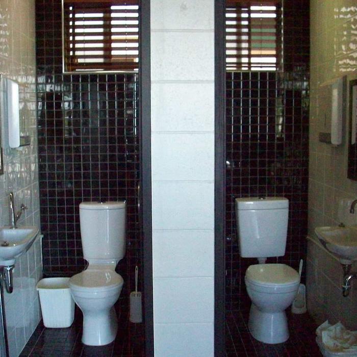 ToiletWCs
