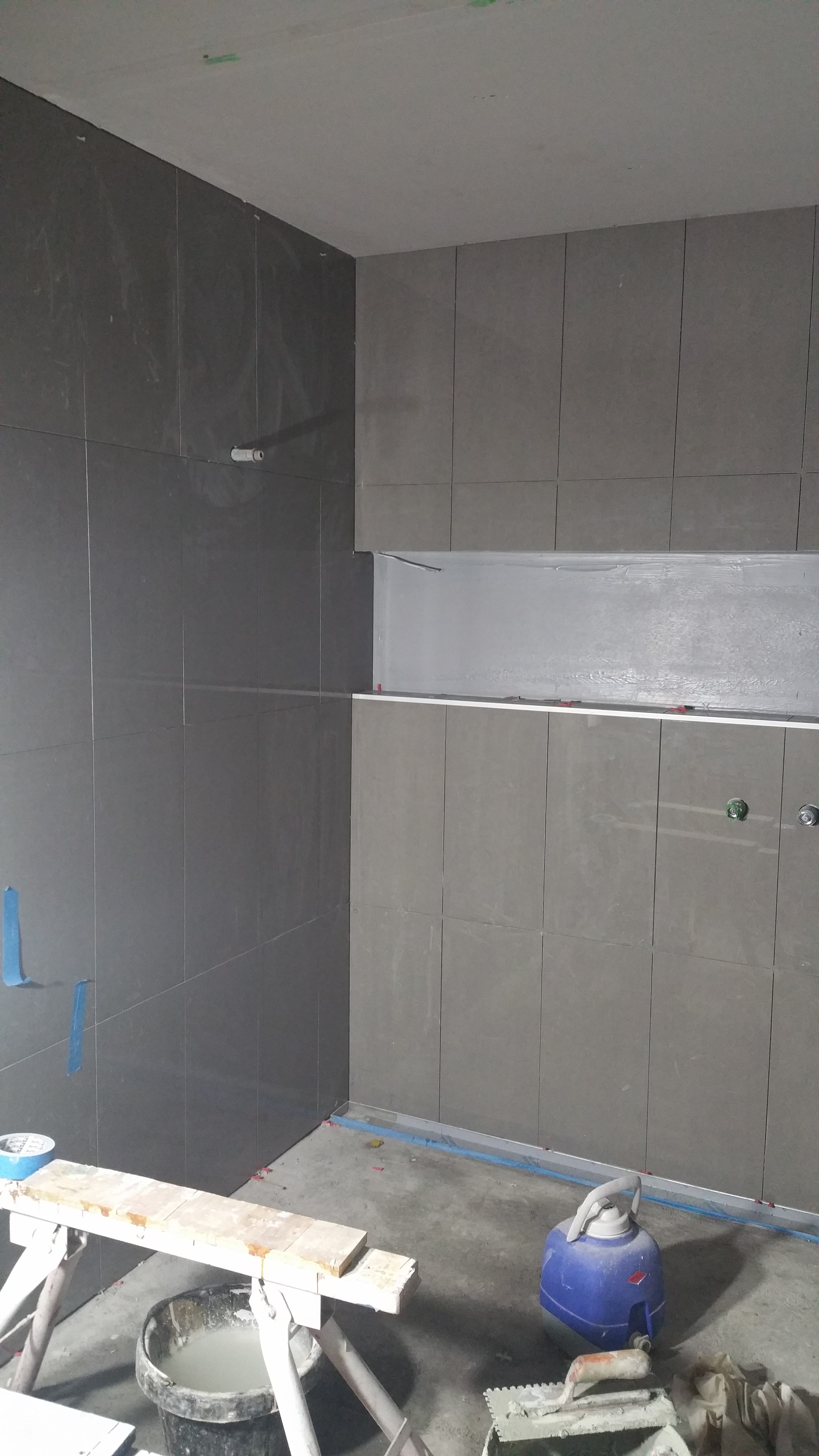 bathroom-renovation-builders-north-brisbane