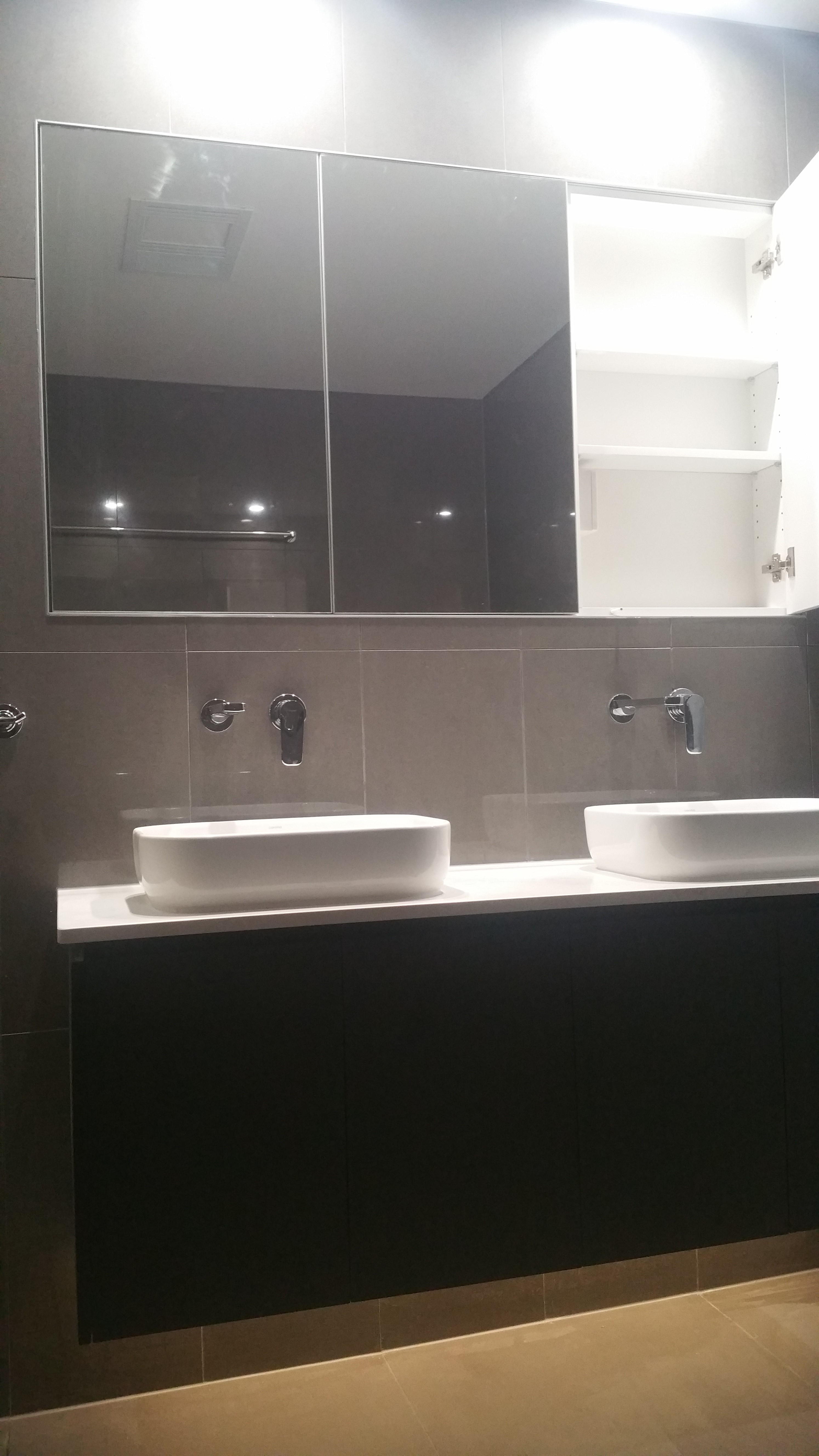bathroom-renovations-brisbane-north