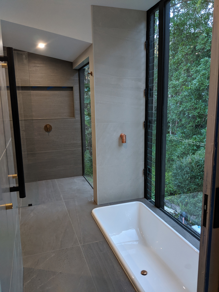 bathroom-renovations-brisbane1