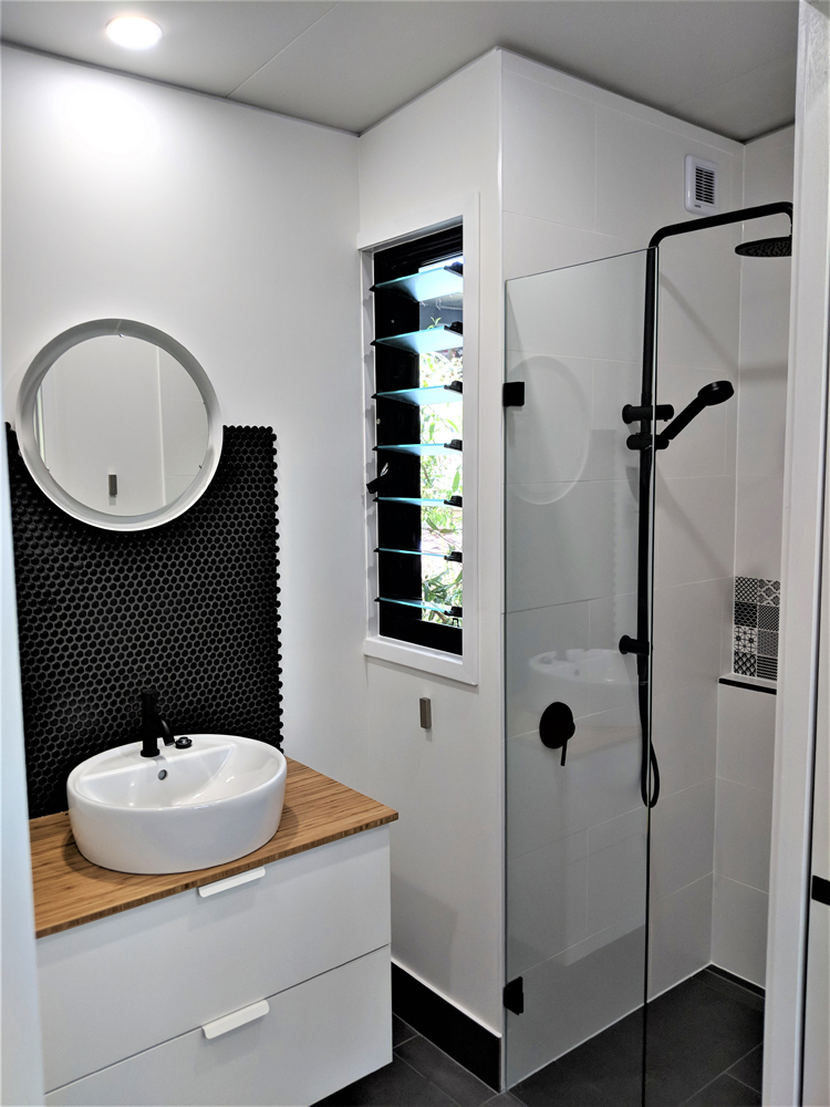bathroom-renovations-brisbane2
