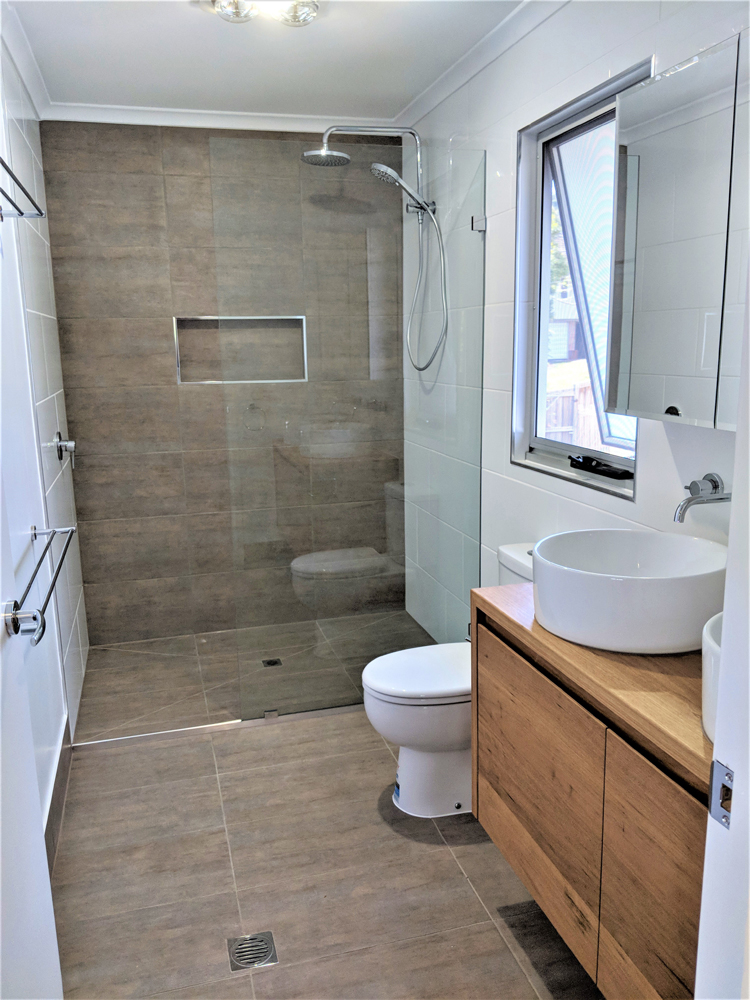 bathroom-renovations-brisbane3