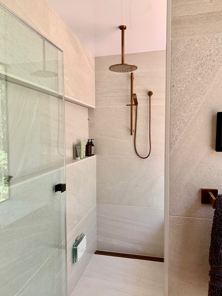 bathroom-renovations-brisbane4