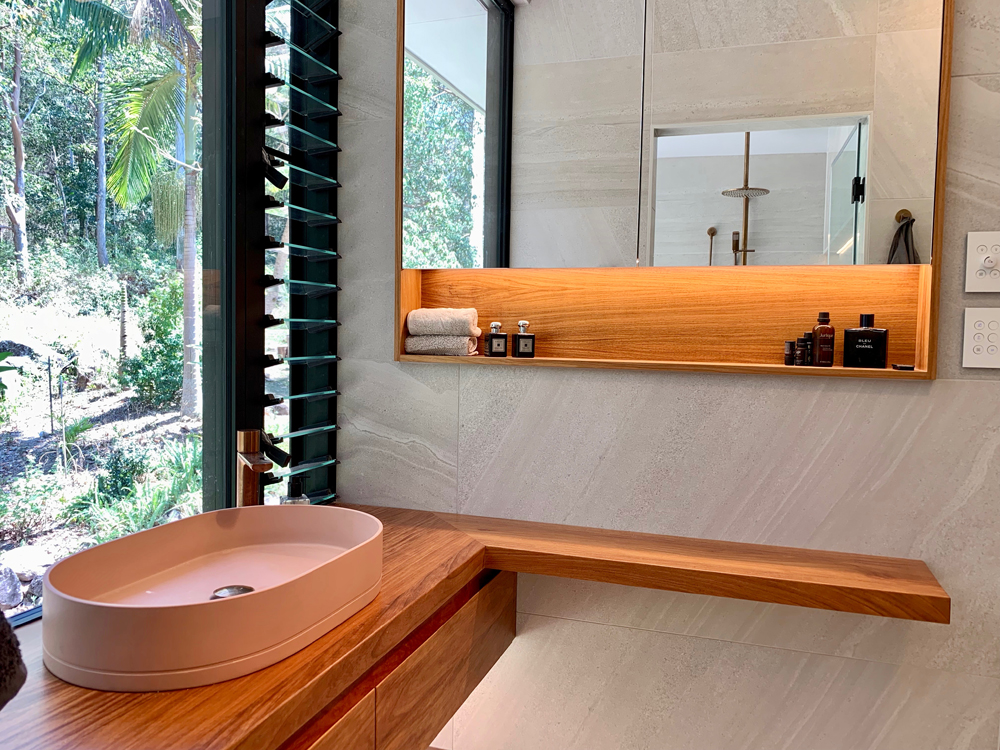 bathroom-renovations-brisbane6