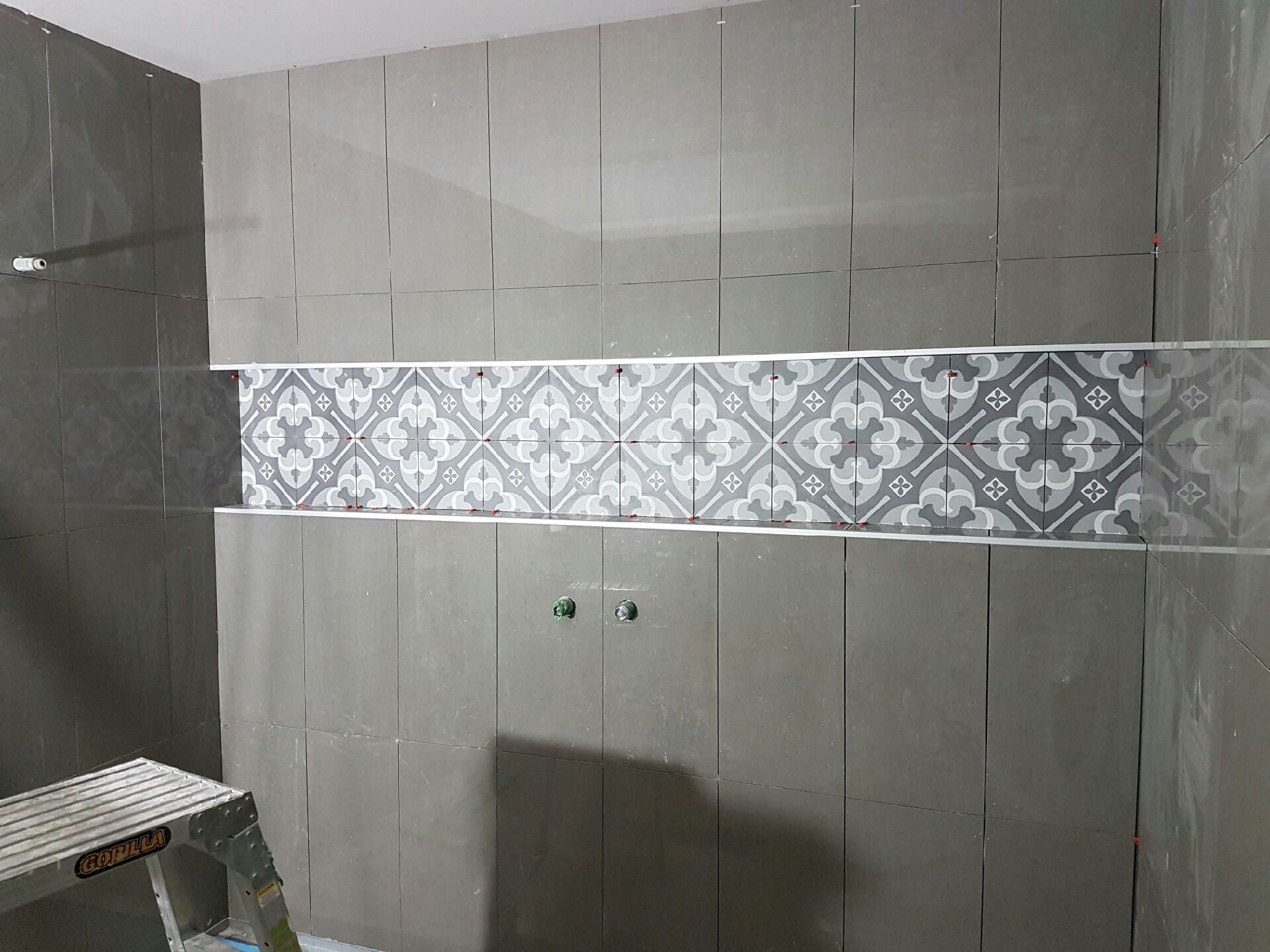 bathroom-renovations-northside-brisbane