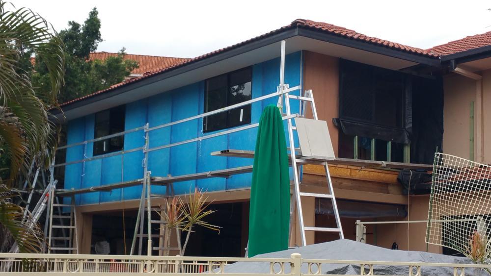 house-extension-builders-brisbane-6
