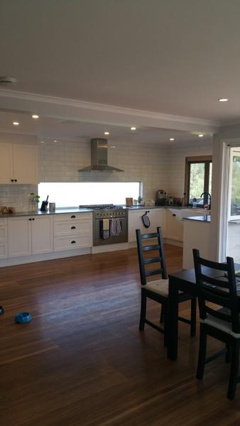 kitchen-renovation-brisbane-2