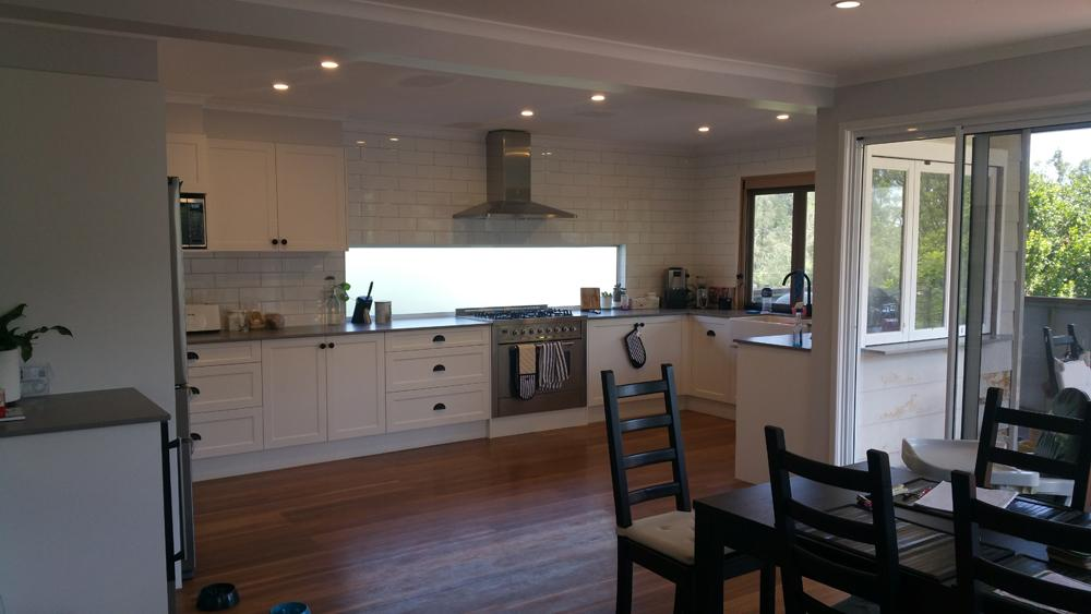 kitchen-renovation-brisbane-3