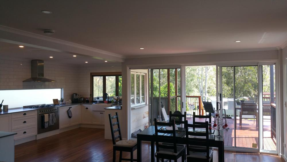 kitchen-renovation-brisbane-4