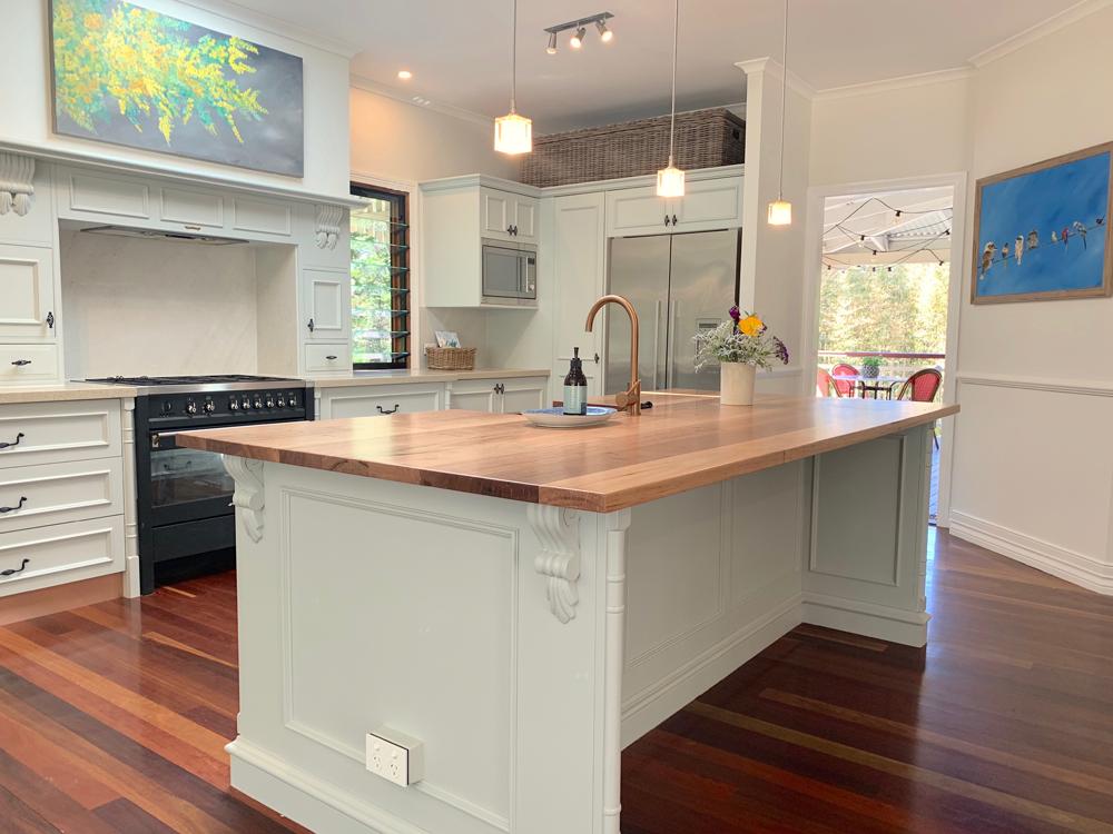 kitchen-renovation-brisbane1
