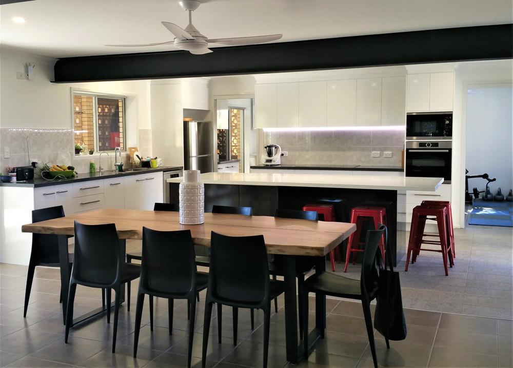 kitchen-renovation-brisbane2