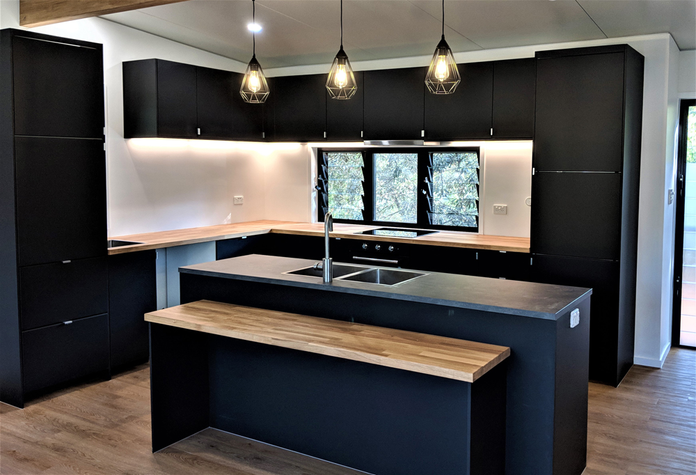 kitchen-renovation-brisbane3