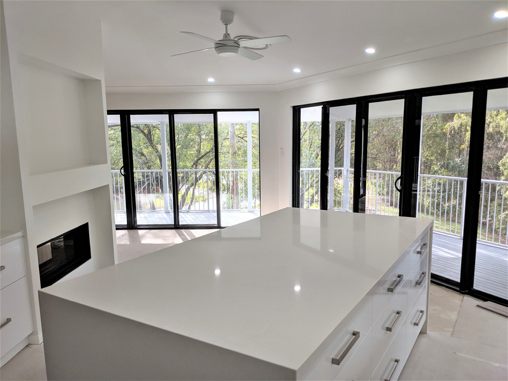 kitchen-renovation-brisbane4