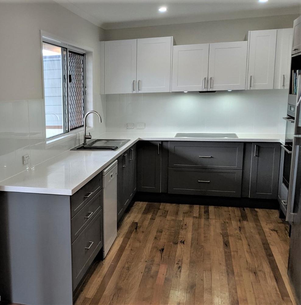 kitchen-renovation-brisbane5