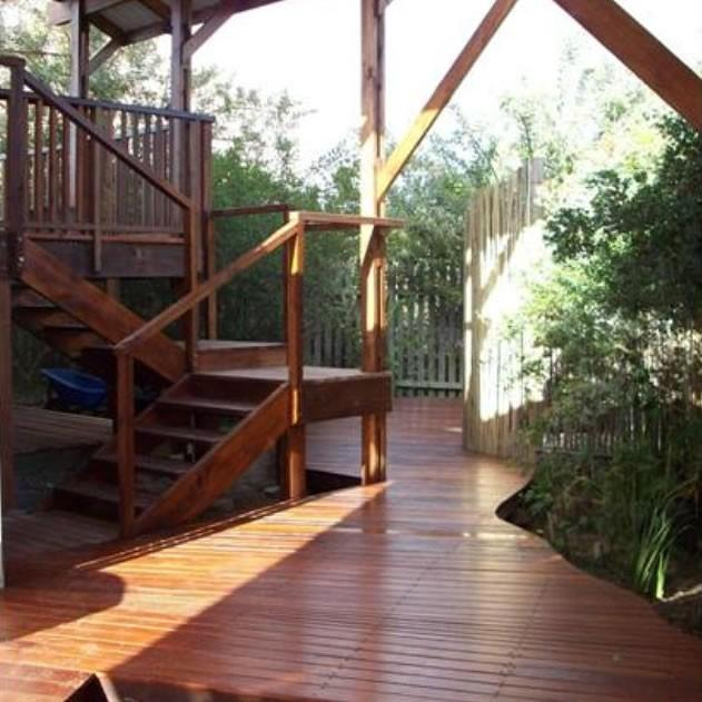 Affordable Decking Quotes